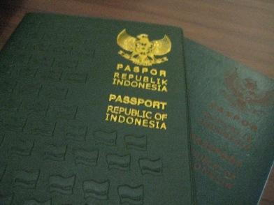 Syarat-Membuat-Paspor-Untuk-Anak