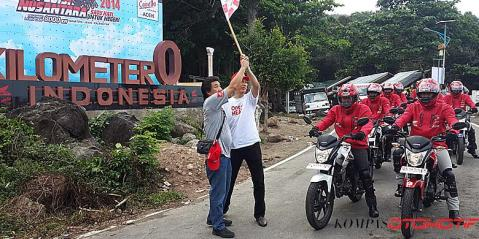 1125514touring-ahm-aceh-feb-ok780x390