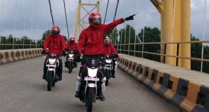 Ekspedisi_Nusantara_Jembatan_Nusa_Dua
