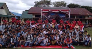 Ekspedisi_Nusantara_SMKN_Palangka_Raya