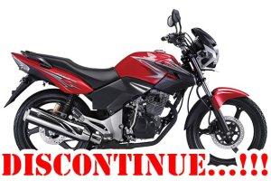 Honda-Tiger-Discontinue-1